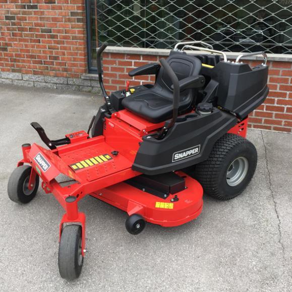 Micro tracteur à vendre